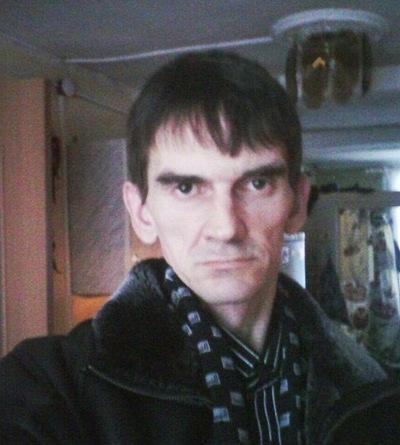 Александр Базуев, 28 июля , Москва, id190489707