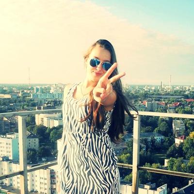 Kristina Makarova, 21 февраля , Калининград, id12607235