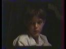 31A Bastien Bastienne 1979 Francie No kids porn
