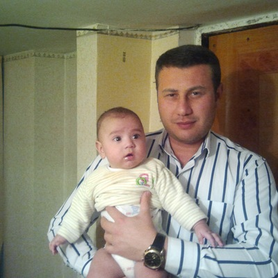 Etibar Nebiyev, 11 марта 1988, Москва, id203584829