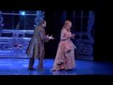 Wiener Staatsoper - Richard Strauss Capriccio (Вена, 24.05.2018)