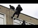 Berliner Polizei bereitet sich nicht auf Angriffe schwer bewaffneter Terroristen vor