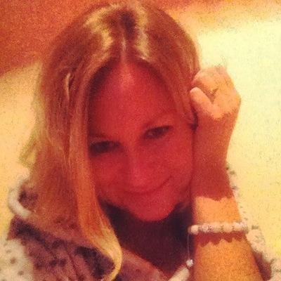 Maria Lambrussco, 23 октября 1997, Москва, id128909395
