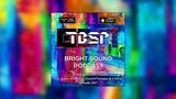 TBSP067 Mega Autumn Mix feat. LSound Fantasy &amp LiVAiL Guest Mixes
