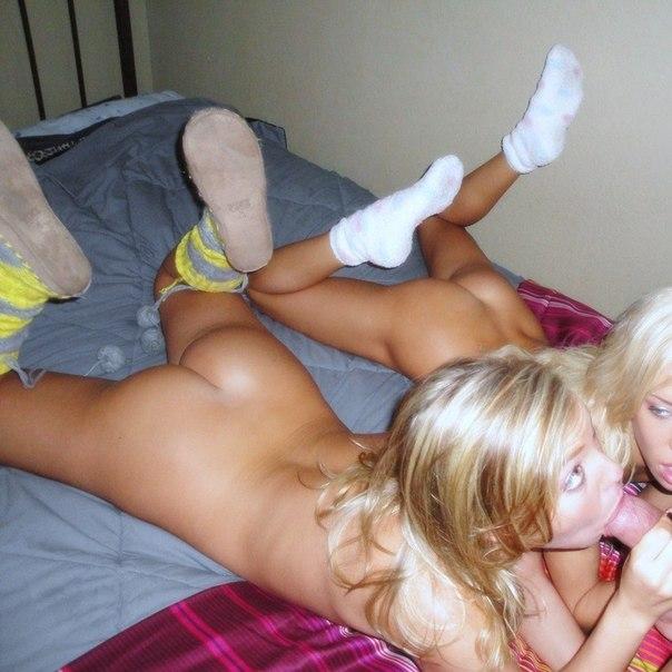 sex anal porno c