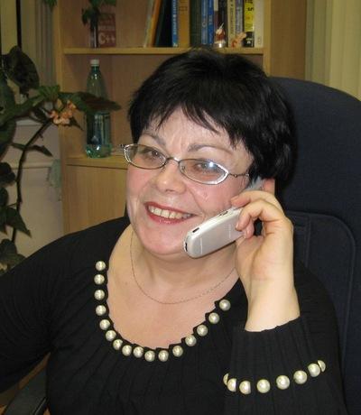 Елена Малькова, 10 апреля , Обнинск, id192377516