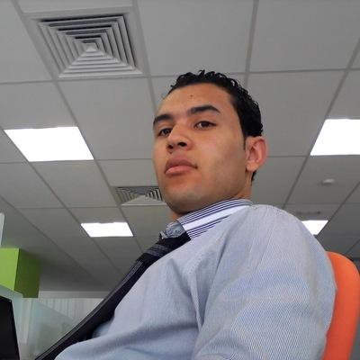 Amjed Aouissaoui, 1 сентября , Элиста, id170373671