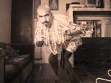 Al Son De Trompetas- Ese Walas And Little Gary Lokote(Br0wn R0w Familia)