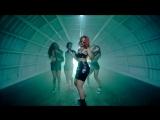 Saweetie x London On Da Track x G-Eazy x Rich The Kid - Up Now