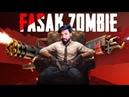 PUBG MOBILE ZOMBIE MODE IS HERE 322 | KTX Telugu Gamer