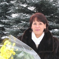 ЕленаКорянова