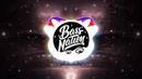 Denzel Curry SUMO EBEN Finebreak Remix