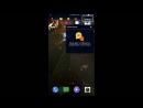 стрим по standoff 2 и pubg mobile на андроид