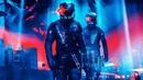 Топ-10 самых ожидаемых фантастических фильмов 2-й половины 2018 В Рейтинге