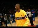Kobe Bryant | Lose Yourself | Mix NBA