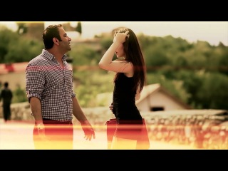 Kurde Omer Zstan Yan Hawin Be OFFICIAL VIDEO HD