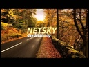 Netsky - Daydreaming (Drum And Bass)