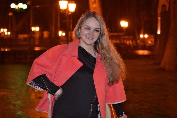 Ирина Дубина |