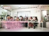 170605 Seulgi (Red Velvet) @ Idol Drama Operation Team ep.4 (2) [рус.саб]