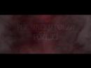 PÓŁ WIEKU POEZJI PÓŹNIEJ - Zwiastun _ ALZURS LEGACY - Trailer _ НА ПОЛВЕКА ПОЭЗ