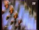 [VHSrip] The NightCrawlers - Let's Push It (МузТВ - Такт)