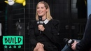 Ashley Tisdale Discusses Her New Single, Voices In My Head