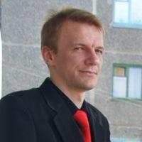 ВКонтакте Сергей Смолин фотографии