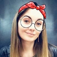 Аватар Екатерины Диденко