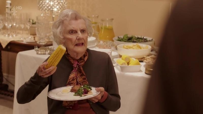 Friday.Night.Dinner.S05E03.720p.ColdFilm