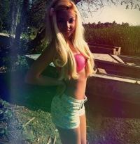 Tori Sexy, 13 августа , Самара, id82741084