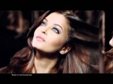 Aishwarya Rai Bachchan - Total Repair 5 conditioner (Hindi)