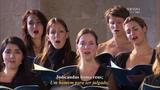Lacrimosa - Requiem em r