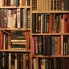 ОФЕНИ.RU – продать и купить книги, букинистика
