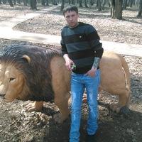 Анкета Владимир-Николаенко Рославль