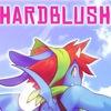 Hardblush