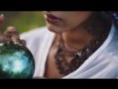 Anhidema 3 INFERNO 2018 Music Video