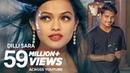 Dilli Sara Kamal Khan, Kuwar Virk Video Song Latest Punjabi Songs 2017 T-Series