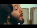 The Beatles - Get Back Битлз - Вернись 1969