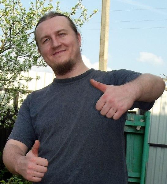Тарас Еньшин   Обнинск
