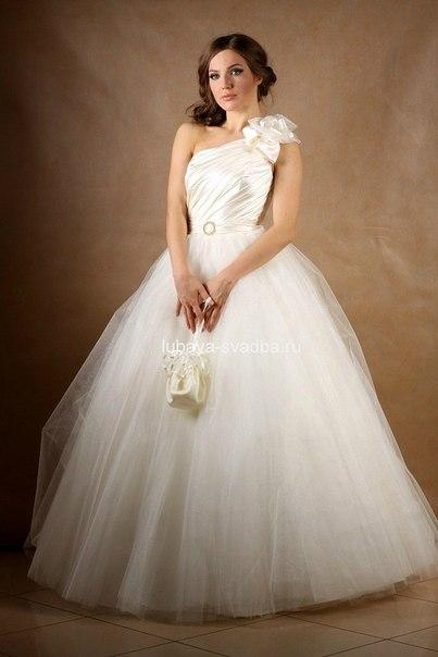 Салоны свадебных платьев мытищи