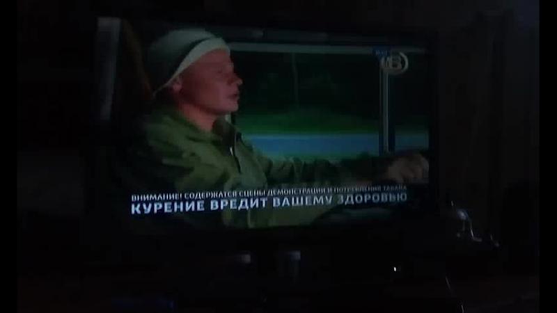 дальнобойщики на телеканале русский БЕСТСЕЛЛЕР окончания действия первого сезона
