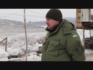 «Они испугались нашего наступления»: Украина заявила о страхе ополченцев Донбасса перед солдатами ВСУ