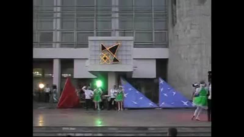 Скачать краснокаменск 2005 - смотреть онлайн_01.mp4