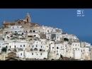 Road Italy - Ostuni,Torre Guaceto e San Vito dei Normanni - Day by day 17/07/2013
