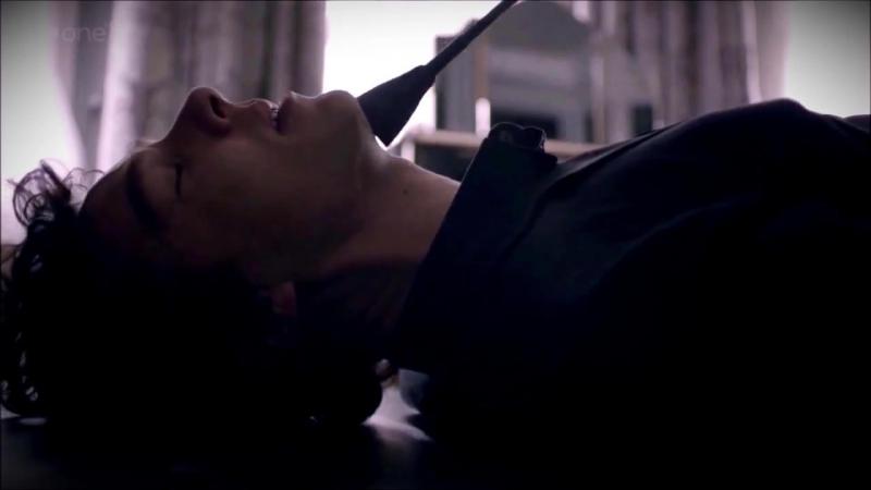Sherlock_ _Irene_-_Black_Sea.mp4