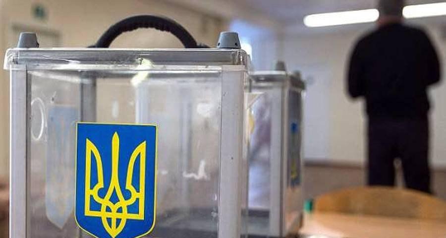 В Донбассе вскрылись массовые манипуляции с голосами в пользу Порошенко