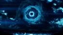 Fate/Stay Night | VANLAV - Poison
