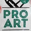Pro Art | Творческие мастер - классы | Подарки