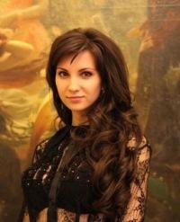 Юлия Прекрасная, 7 декабря , Москва, id173392091
