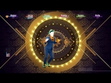Just Dance 2019 A Little Party Never Killed Nobody (All We Got) by Fergie Ft. Q-Tip, GoonRock
